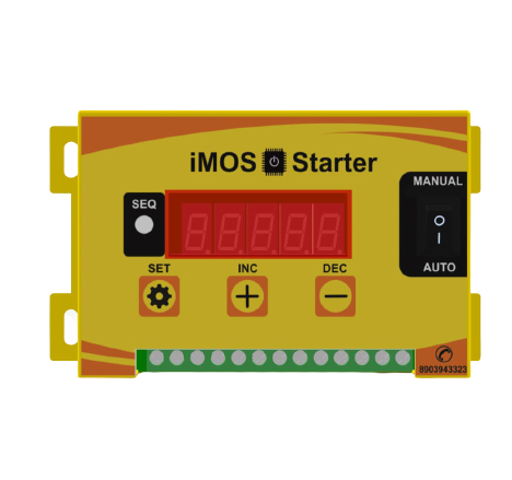 imos product 1